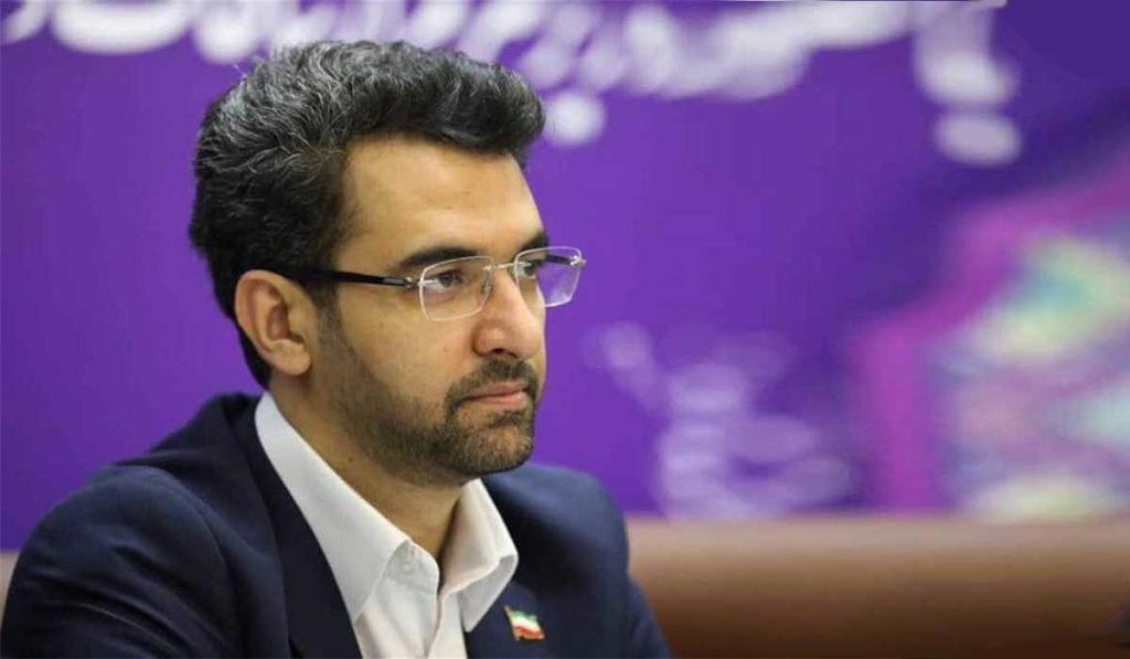 ۲۰ درصد کشاورزی ایران دیجیتالی میشود