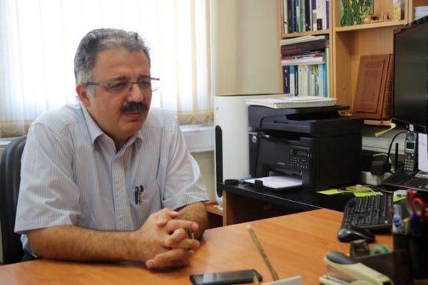 وضعیت تحول دیجیتال کشور از دیدگاه دکتر بابک نجار اعرابی